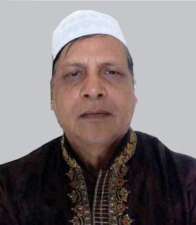 SOK-barta_Dr.-Md.-Hafiz-Uddin